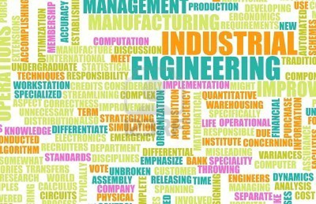 a career in industrial engineering This sample resume for an industrial engineer is provided by careerperfectcom, a leader in professional resume writing services.