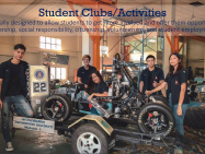 Front Page Intro 01 Student Clubs_Rs
