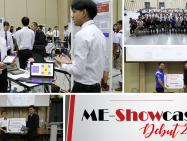 Showcase For Web Slide_Rs