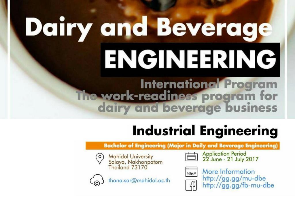 Dairy-Beverage-Eng