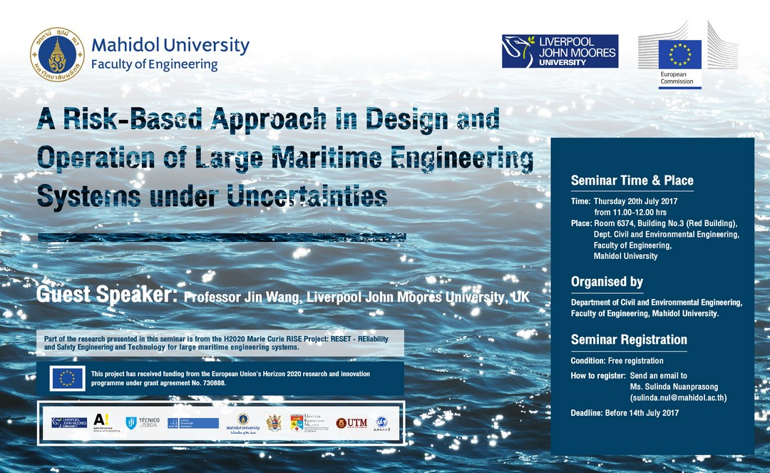 Risk-Based-Approach-in-Design-and-Operation-of-Large-Maritime-Engineering-Systems-under-Uncertainties