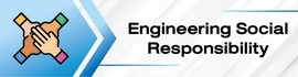 Engineering Social Responsibility