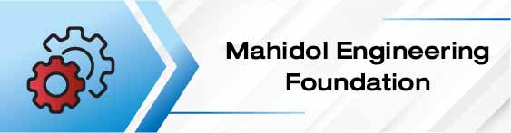 Mahidol Engineering Foundation
