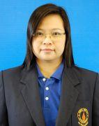 Miss Pimwalun Sutakhote