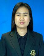 Miss Jiraporn Sijafarngkijakarng
