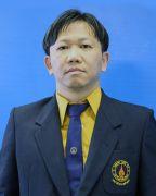 Asst. Prof. Dr. Worrasid Trutassanawin