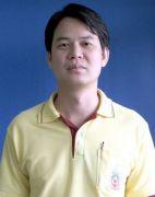 Dr. Noppadol Wanichworanant
