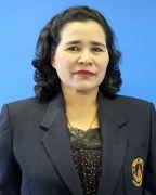 Mrs. Rattanaphon Sumontha