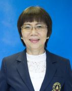 Asst. Prof. Dr. Nuttawan Yoswathana