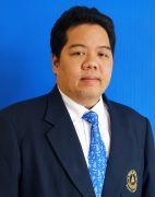 Mr. Worawit Israngkuln