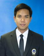 Dr. Poomiwat Phadungbut