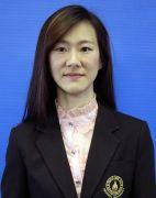 Asst. Prof. Dr. Aranee Pangarad