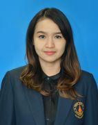 Miss Wachiraporn Thongkum