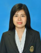 Miss Suphansa Wangmeesuk