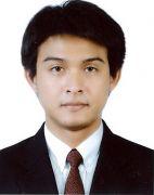 Mr. Noppakorn Phuraya