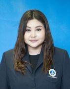 Miss Sulinda Nualprasong