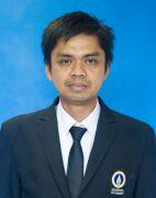 Asst. Prof. Dr. Watcharapong Chookaew