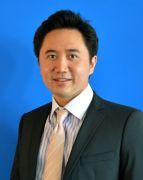 Assoc. Prof. Dr. Yodchanan Wongsawat