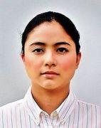 Miss Tanatip Uan-On
