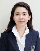 Miss Supattra Phosorn