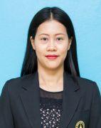 Miss Wassamon Chansomvong