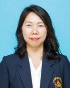 Asst. Prof. Dr. Benchaporn Lertanantawong