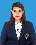 Miss Kamolwan Doangta