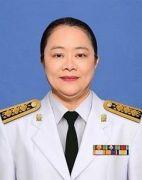 Mrs. Pinittaya Tuntawiroon