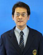 Assoc. Prof. Dr. Somchai Pathomsiri