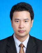Asst. Prof. Dr. Thatchavee Leelawat