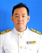 Asst. Prof. Dr. Thanadol Pritranun