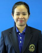 Mrs. Tussanee Chanchuetaew
