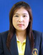 Mrs. Phuthachat Kumsom
