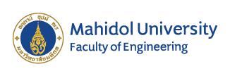 Faculty of Engineering, Mahidol University